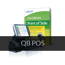 quickbooks-point-of-sales-touchsuite-sales