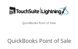 quickbooks-pos-software-paystar-consulting-frisco-tx