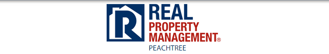 real-property-management-atlanta-blog