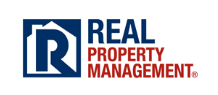 real-property-management-featured-image