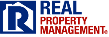 real-property-management-testimonials-logo