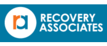 recovery-associates-featured-image