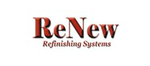 renew-refinishing-featured-image