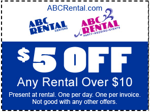 rental-equipment-coupon-abc-rental-gulfport-ms