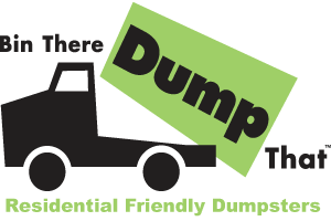 residential-friendly-dumpsters-bin-there-dump-that