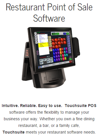 restaurant-pos-software-the-gatlic-group