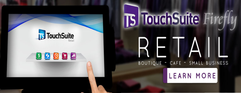 retail-pos-slider-touchsuite