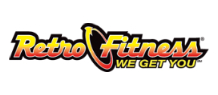 retro-fitness-featured-image