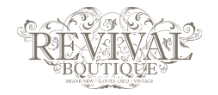 revival-boutique-featured-image