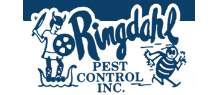 ringdahl-pest-control-featured-image