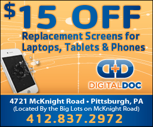 screen-replacement-store-digital-doc