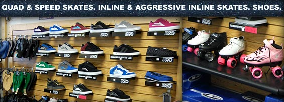 shoes-inline-skates-rollerblades-wake-and-skate-hendersonville-tn