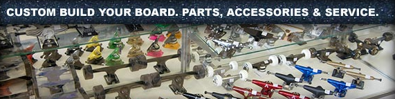 skateboard-and-lonboard-parts-and-accessories-wake-and-skate-hendersonville-tn