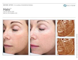 skin-rejuventation-rth-face-and-body-royal-oak-mi-48067