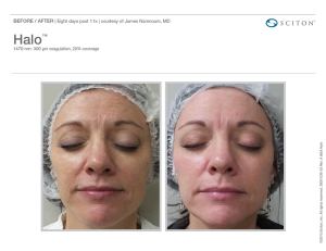 skin-rejuventation-treatment-center-face-and-body-royal-oak-mi-48067