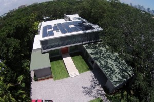 solar-panel-installation-sol-solar-deerfield-beach-fl-33442