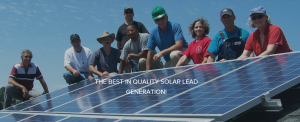 solar-power-lead-generation-solar-media-team