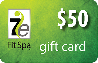 spa-gift-card-7e-fit-spa