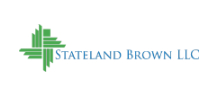 stateland-brown-featured-image