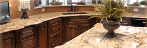 stone-countertops-elite-installation-design-hendersonville-tn