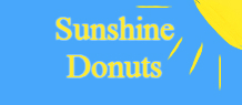 sunshine-donuts-featured-image-corcoran-ca
