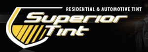 superior-tint-boca-raton-fl-blog-post