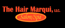 the-hair-marqui-llc-featured-image