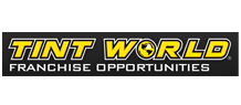 franchise for sale business opportunities tintworld franchises