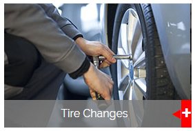 tire-changes-macomb-towing-warren-mi