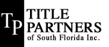 title-partners-of-south-florida-featured-image