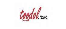 toodol-featured-image