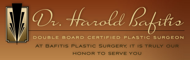 top-plastic-surgeon-palm-beaches