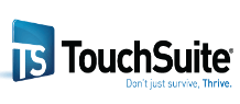 touchsuite-featured-image