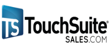 touchsuite-sales-featured-image