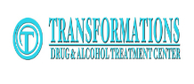 transformations-featured-image