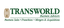 transworld-business-advisors-featured-image