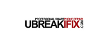 u-break-i-fix-featured-image