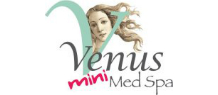 venus-mini-med-spa-logo