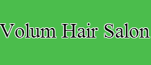 volum-hair-salon-featured-image-san-antonio-tx
