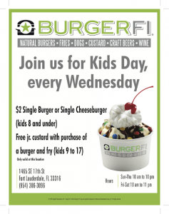 wednesday-kids-restuarant-specials-fort-lauderdale-fl