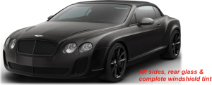 window-tinting-experts-acutintPRO-upland-ca-91786
