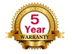 wood-floor-refinishing-warranty-renew-refinishing