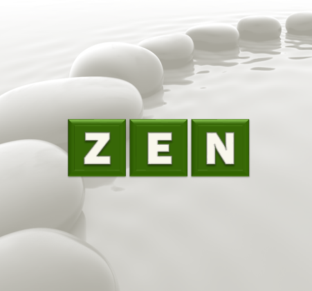 zen-offices-boca-raton-fl-featured-image