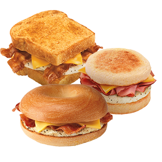 breakfast-sandwiches-miami-fl-dunkin-donuts